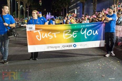 2016-PrideParade_108