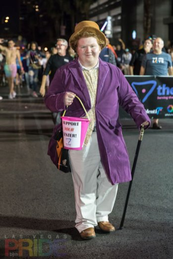 2016-PrideParade_125