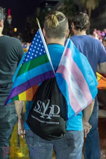 2016-PrideParade_128