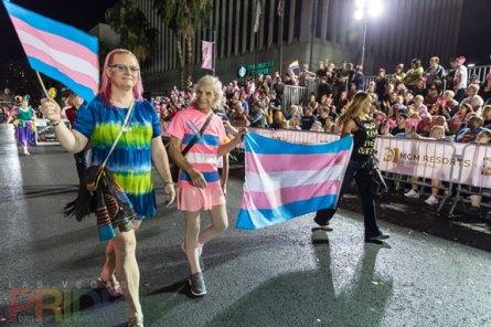2016-PrideParade_130