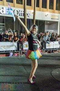 2016-PrideParade_131