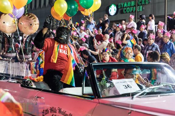2016-PrideParade_139