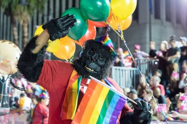2016-PrideParade_140