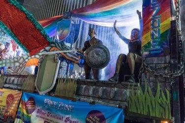 2016-PrideParade_144