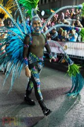 2016-PrideParade_154