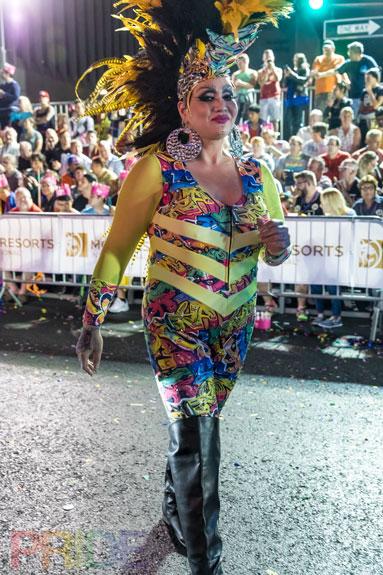 2016-PrideParade_155