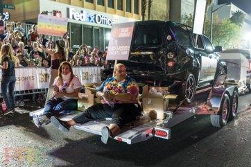 2016-PrideParade_176
