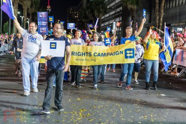 2016-PrideParade_237