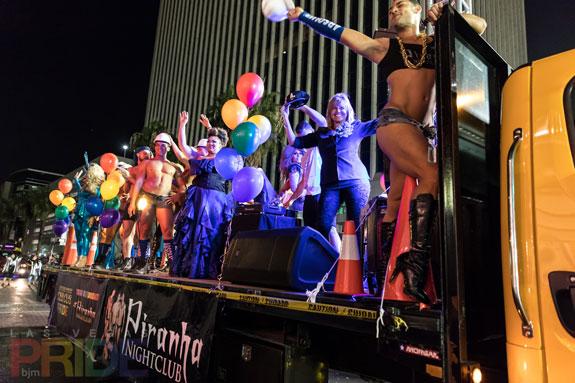 2016-PrideParade_249