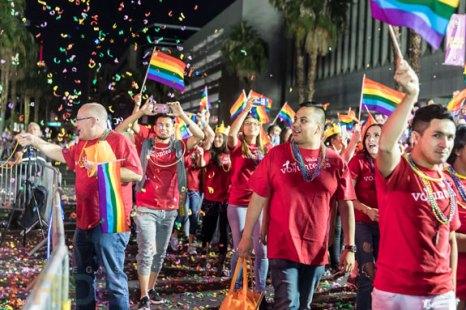 2016-PrideParade_262