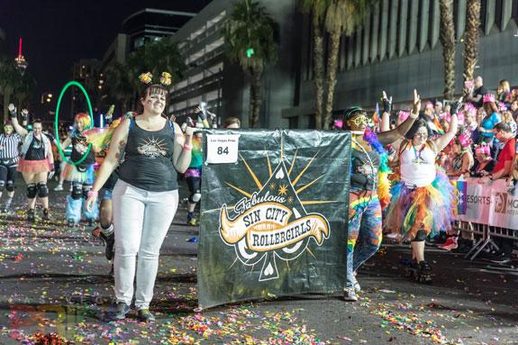 2016-PrideParade_264