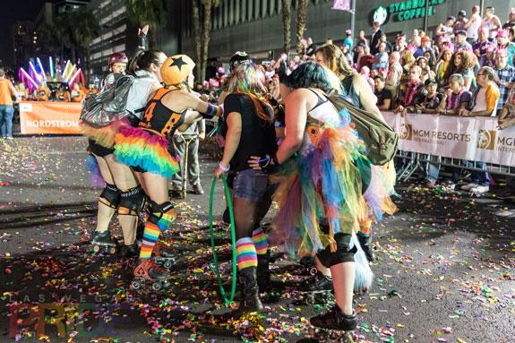 2016-PrideParade_266