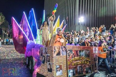 2016-PrideParade_271