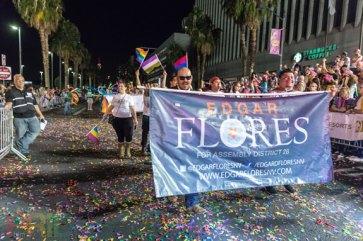 2016-PrideParade_280