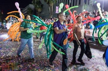 2016-PrideParade_282
