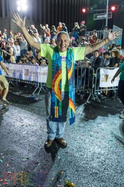 2016-PrideParade_293