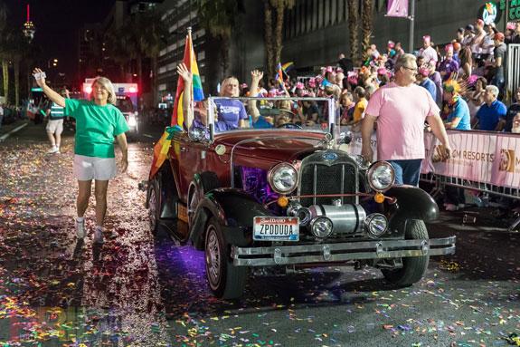 2016-PrideParade_295