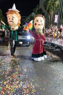 2016-PrideParade_338