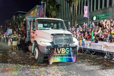 2016-PrideParade_343