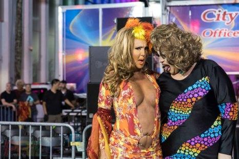2016-PridePreParade_014