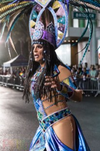 2016-PridePreParade_024
