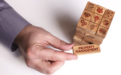 Top 4 Tips for Property Management in Las Vegas