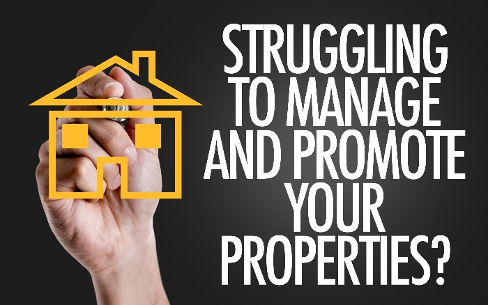 Golden – Property Management Experts in Las Vegas