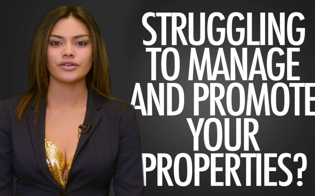 Reasons to Hire a Property Manager in Las Vegas