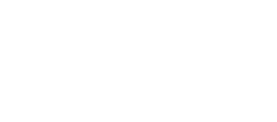 Las Vegas Rotary Club Logo