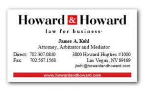 jim-kohl-businesscard
