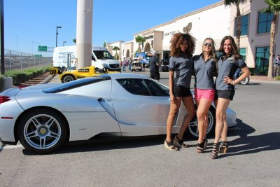 las-vegas-rotary-club-2016-car-show-36