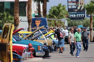 las-vegas-rotary-club-2016-car-show-42