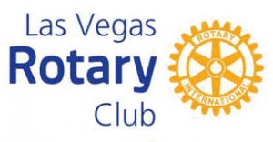 The Las Vegas Rotary New Member Orientation and Induction