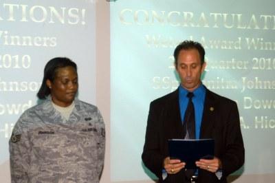 201008-wetzel-awards-013