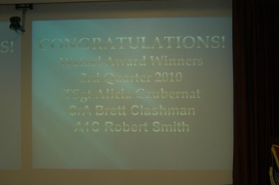 201012-wetzel-awards-001