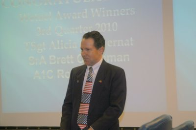 201012-wetzel-awards-013