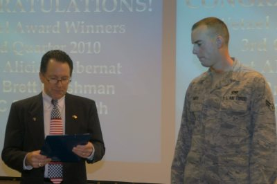 201012-wetzel-awards-043