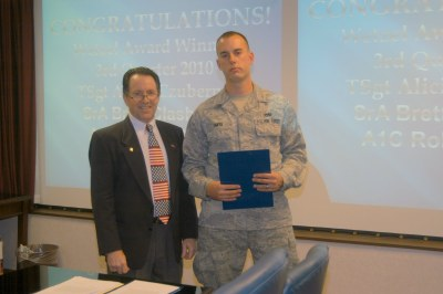 201012-wetzel-awards-045