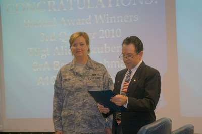 201012-wetzel-awards-047