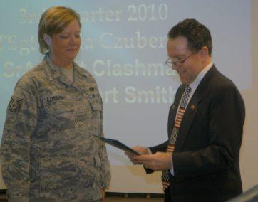 201012-wetzel-awards-049