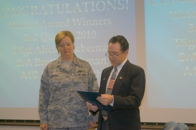 201012-wetzel-awards-091