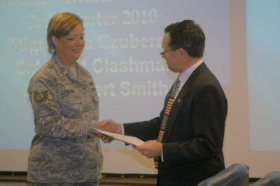 201012-wetzel-awards-093