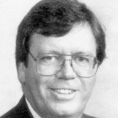 Thomas L. Brooker