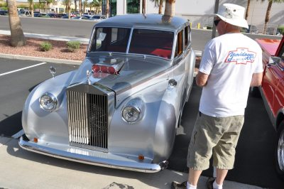 2017-cars-for-a-cause-rotary-car-show-08