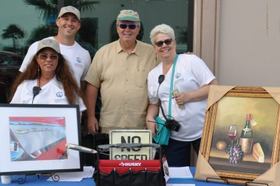 2017-cars-for-a-cause-rotary-car-show-31