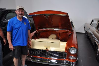 2017-cars-for-a-cause-rotary-car-show-48