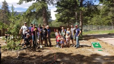 2017-las-vegas-rotary-club-alpine-picnic-27