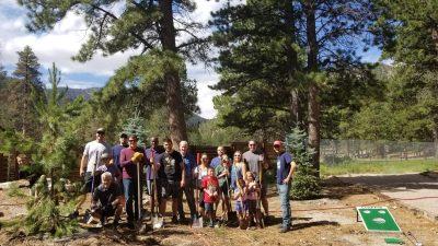 2017-las-vegas-rotary-club-alpine-picnic-29