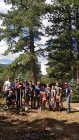 2017-las-vegas-rotary-club-alpine-picnic-30
