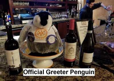 02-penguin2